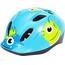 MET Buddy Helmet monsters blue